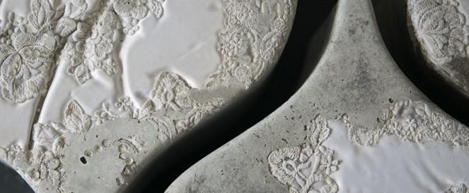 material-remains-spencer-merolla.jpeg