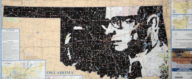 50-states-texas-oklahoma-colorado-.jpeg