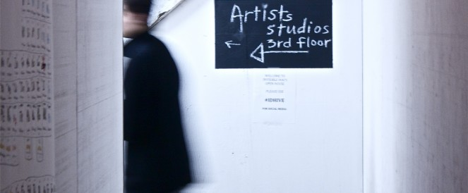 2015-artists-open-studios.jpeg