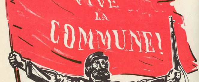 the-invisible-dog-brooklyn-commune-global-congress