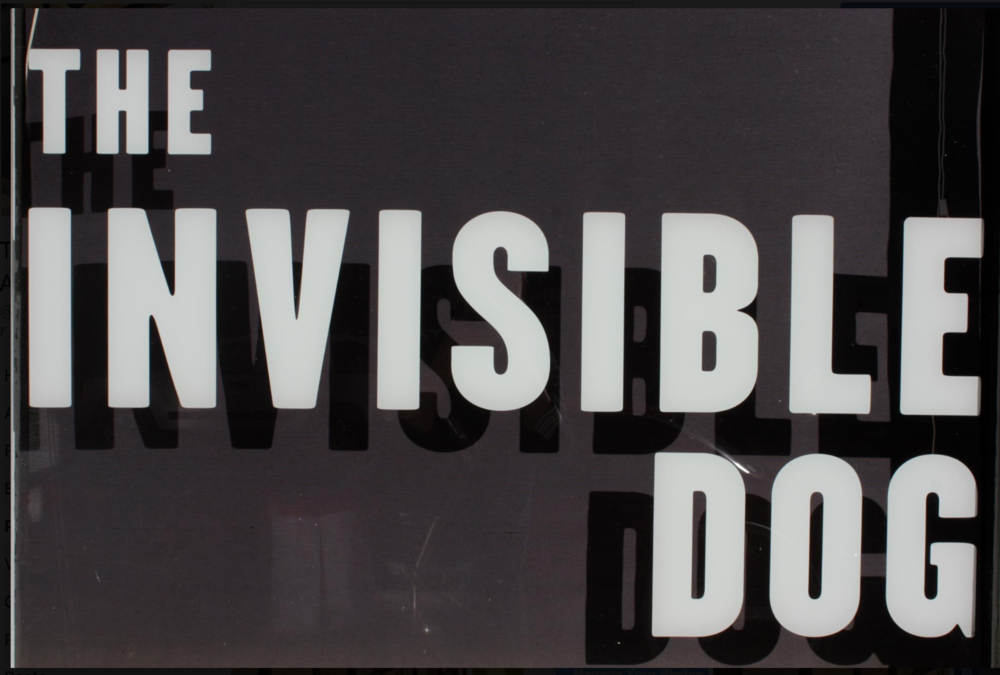 the-invisible-dog-panel-discussion.png
