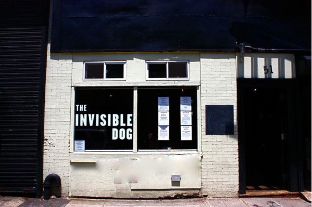 the-invisible-dog-grand-opening.png