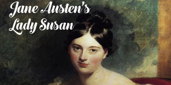 the-invisible-dog-lady-susan-jane-austen