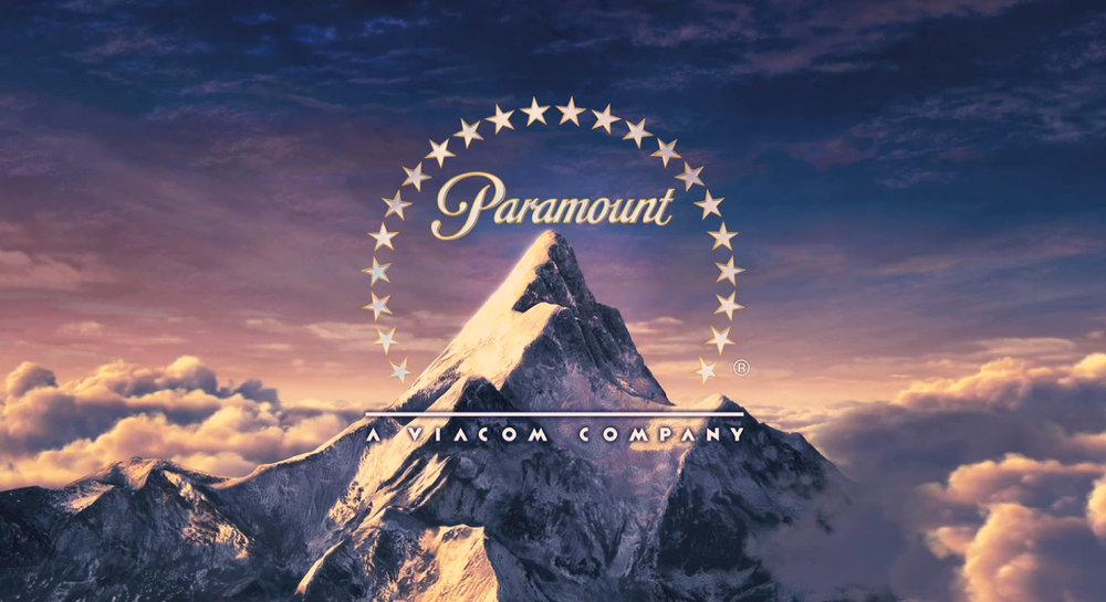 Paramount_logo.jpg
