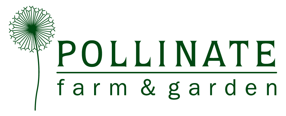 Pollinate Farm & Garden Supply
