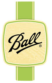 ball logo.jpeg