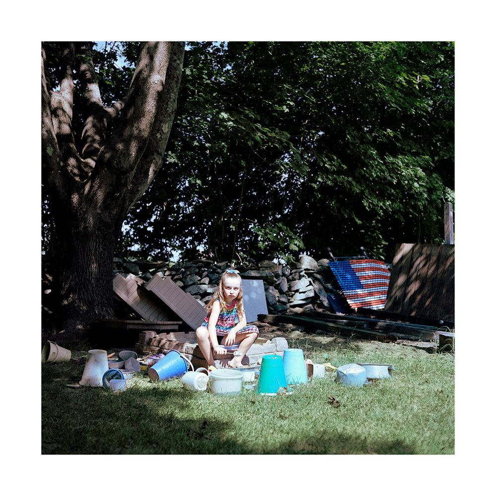 LeahEdelmanBrier_American Girl w border.jpg