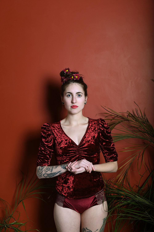 LeahEdelmanBrier_Frida_web.jpg