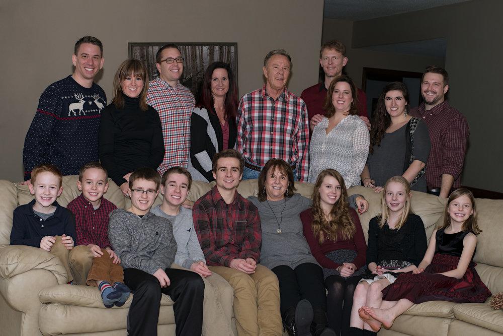 LeahEdelmanBrier_Loerts Family Portrait.jpg