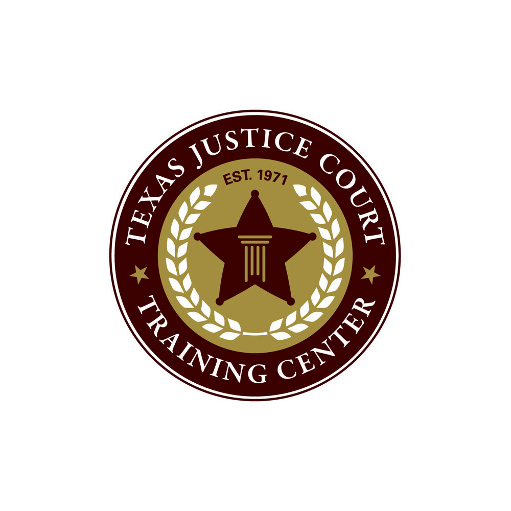 17-041 Texas Justice Court Training Center FINAL_CMYK_2 color.jpg