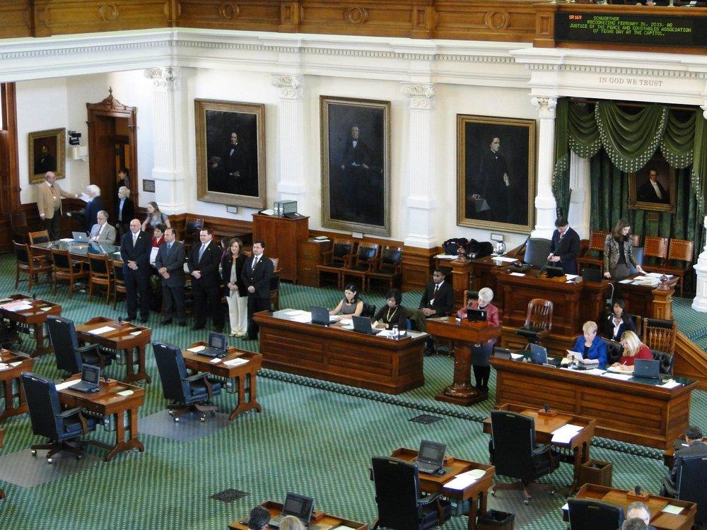 Legislative Team.jpg