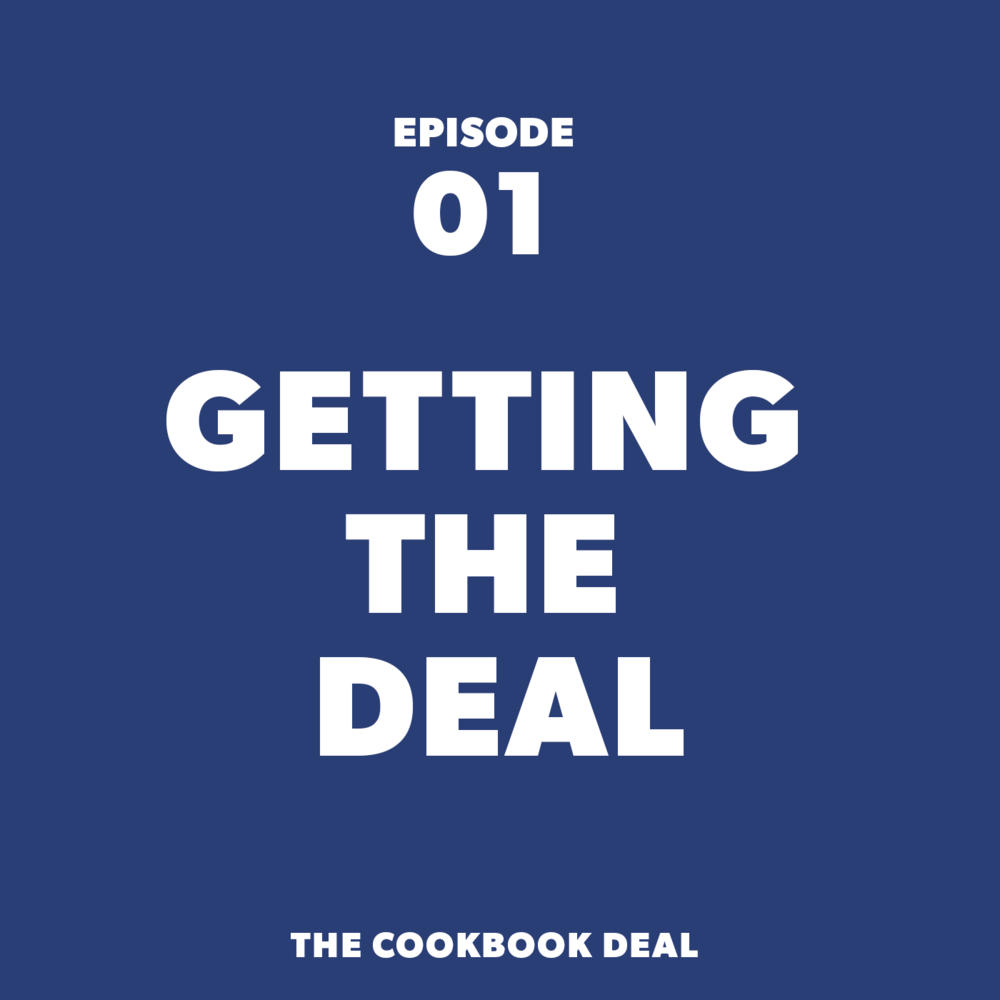 Cookbook-Deal-Pod-01-Getting-Deal.png