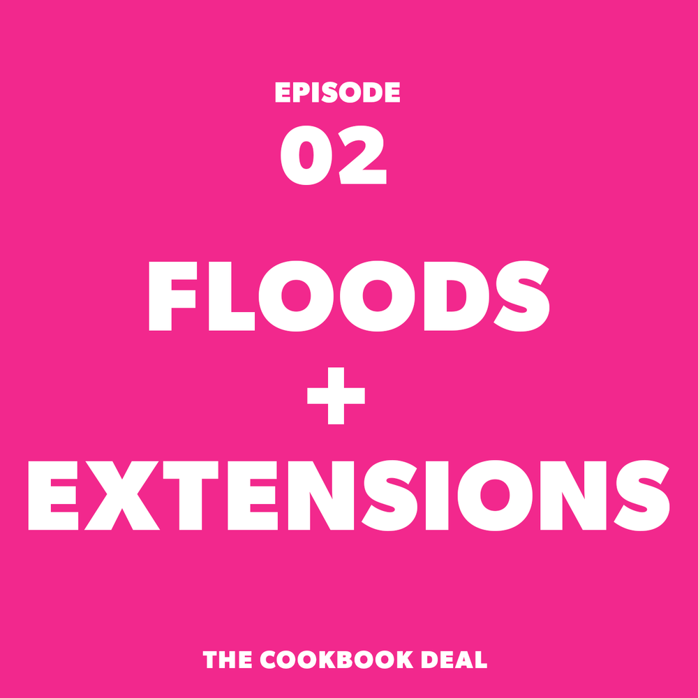 02-Cookbook-Deal-02-Podcast.png