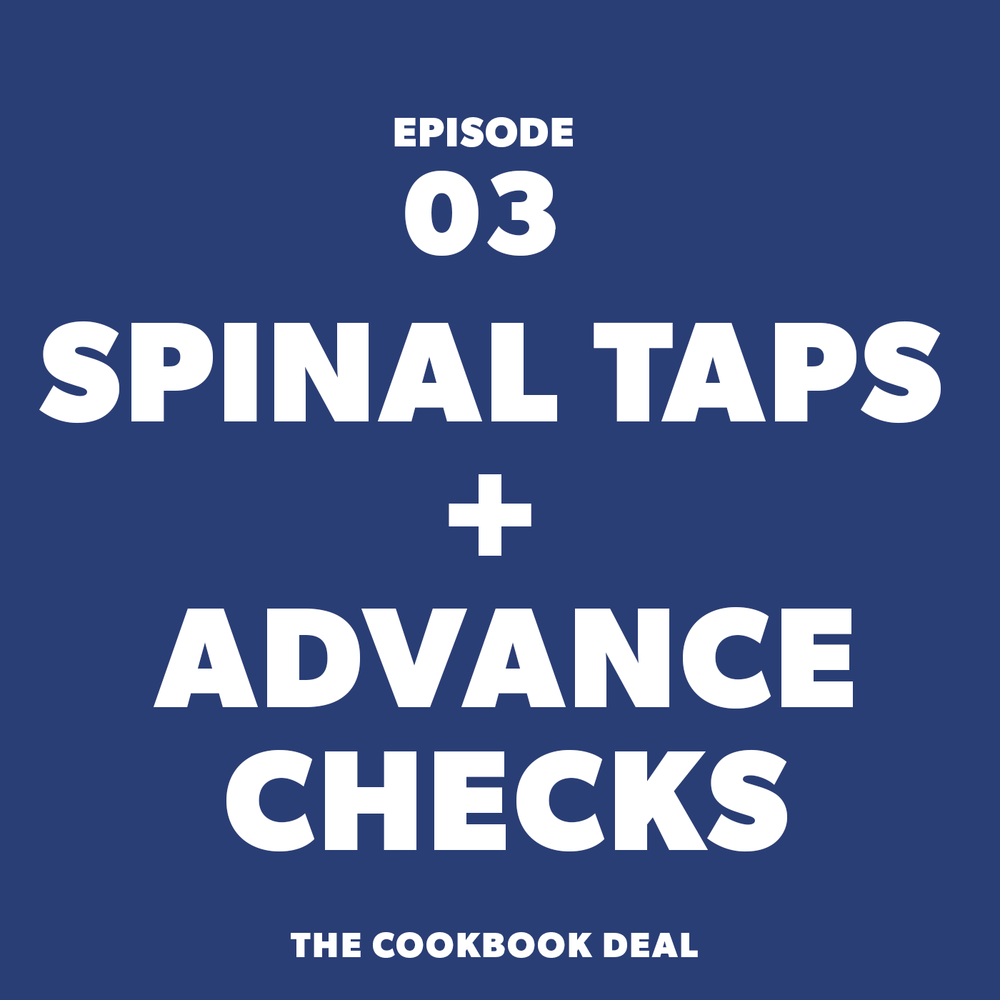 03-Cookbook-Deal-03-Podcast.png
