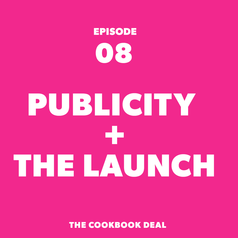 Cookbook-Deal-Pod-Final.png