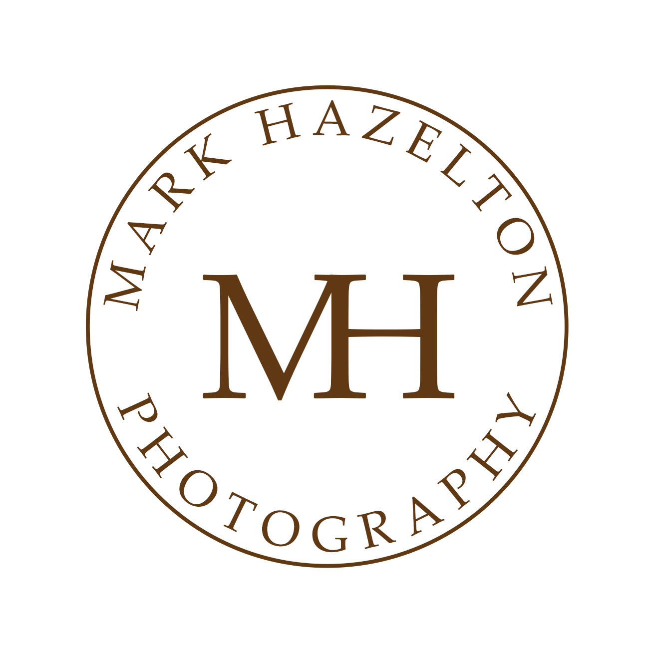 Mark Hazelton Photography