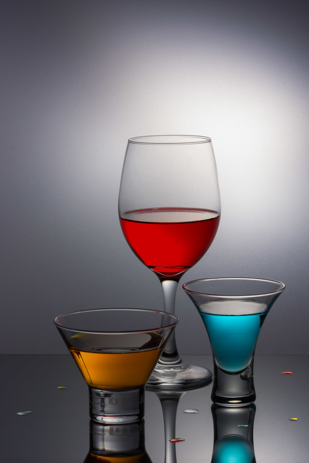 colored glass.jpg