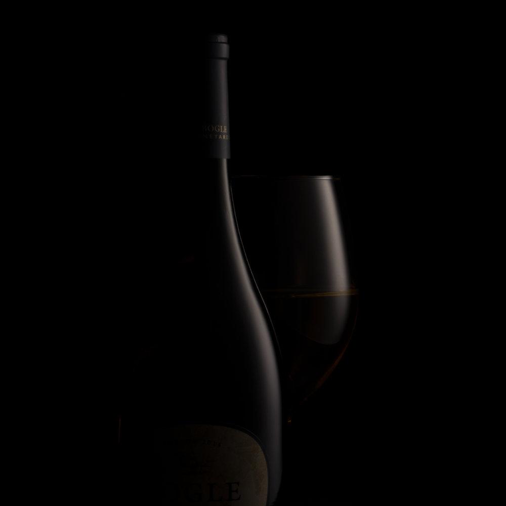wine bottle and glass.jpg