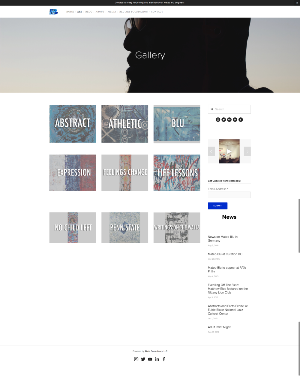 Gallery Mateo Blu.png