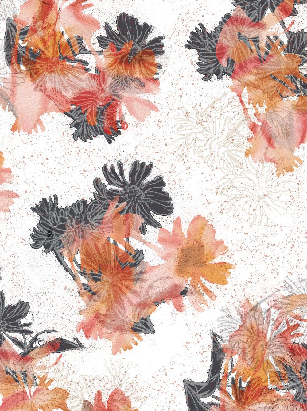 spaced_flower_2web.jpg