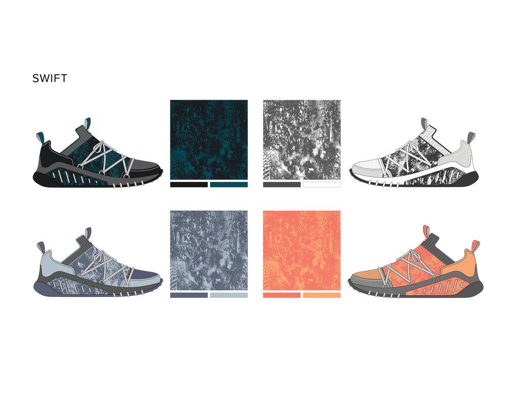 adidas_5_website26.jpg