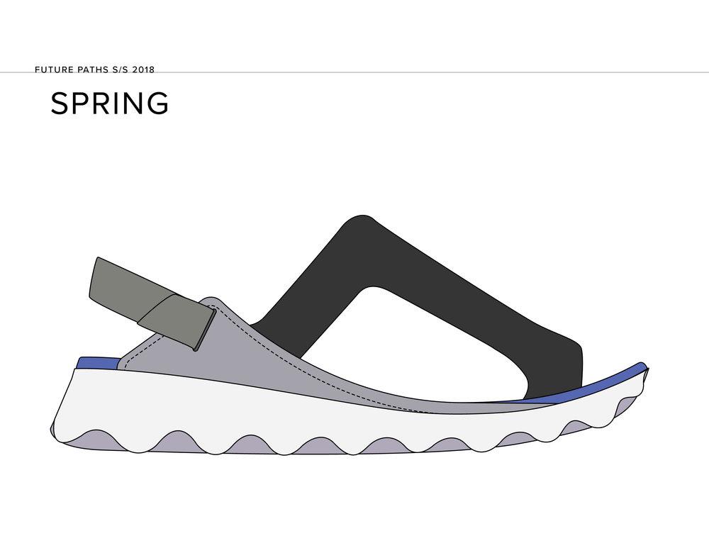 Shoe_FINAL_210.jpg