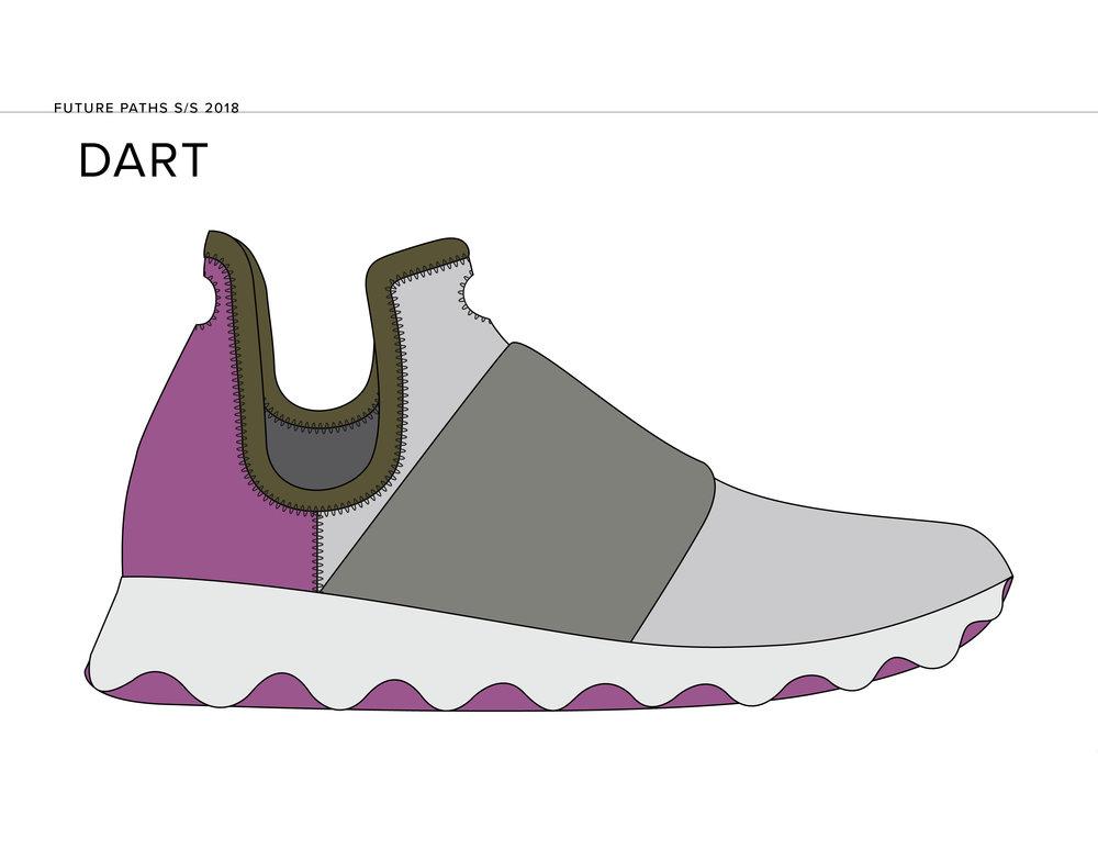 Shoe_FINAL_212.jpg