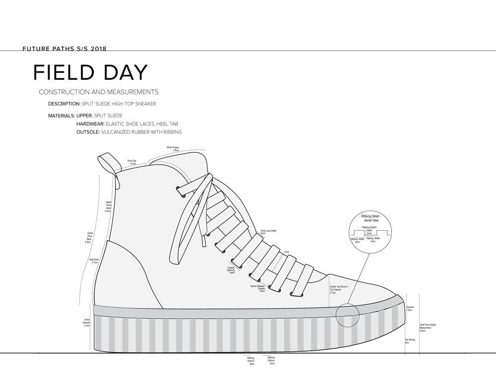 Shoe_FINAL_222.jpg