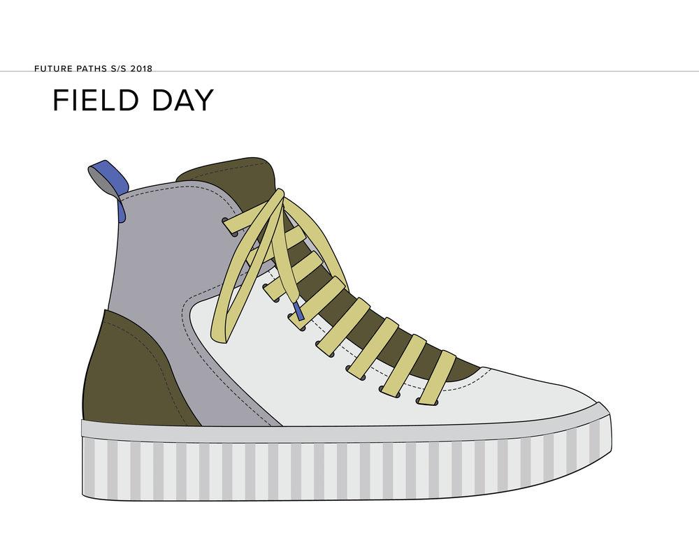 Shoe_FINAL_224.jpg