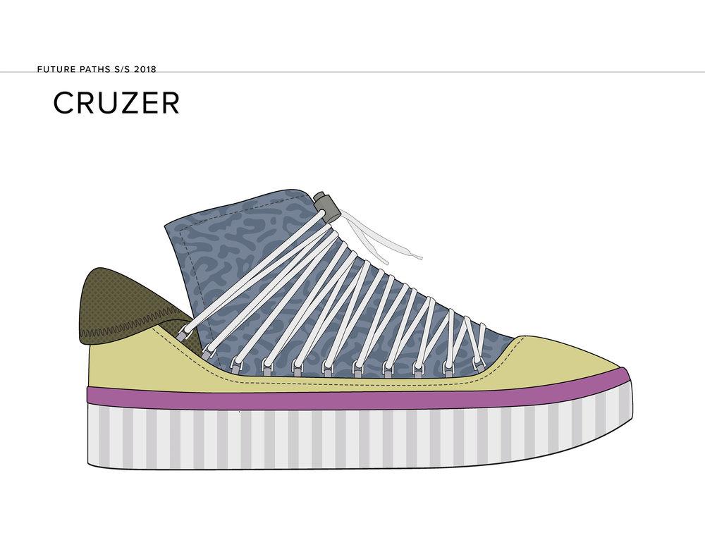 Shoe_FINAL_229.jpg