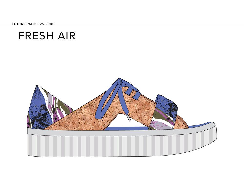 Shoe_FINAL_228.jpg