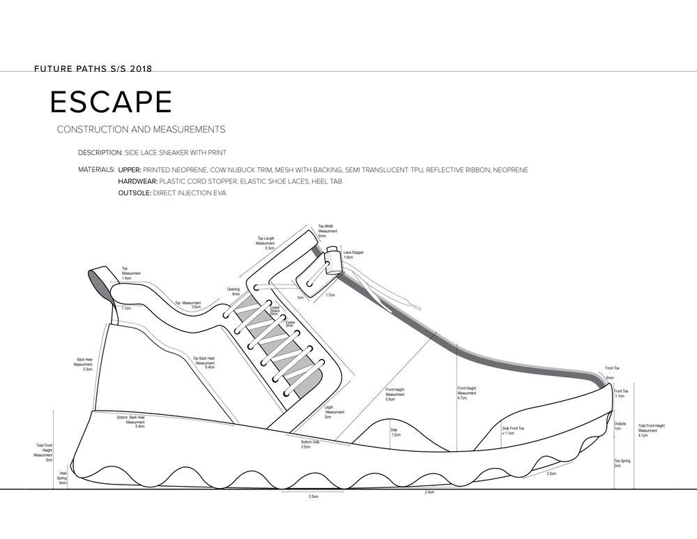 Shoe_FINAL_25.jpg