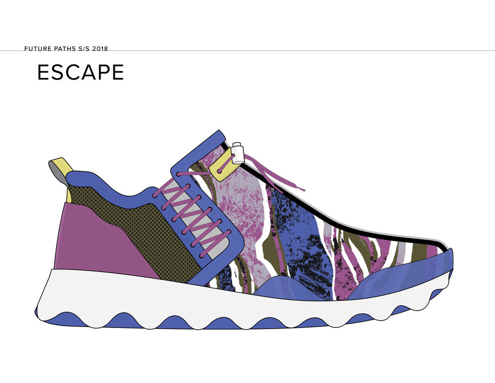 Shoe_FINAL_28.jpg