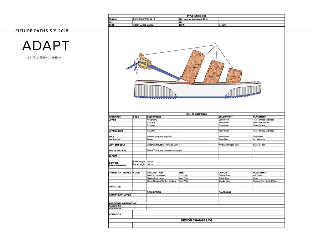 Shoe_FINAL_214.jpg