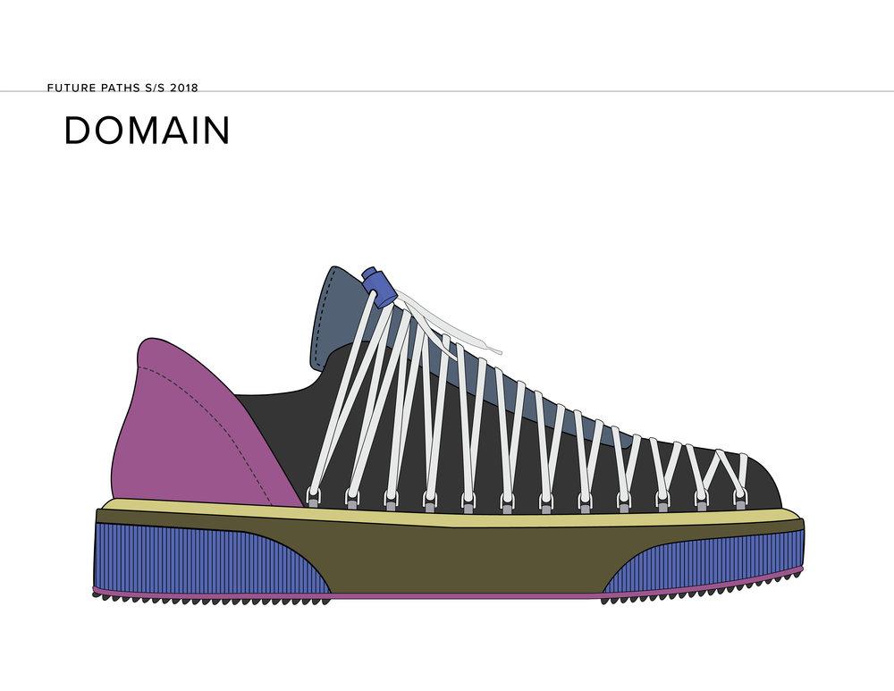 Shoe_FINAL_221.jpg