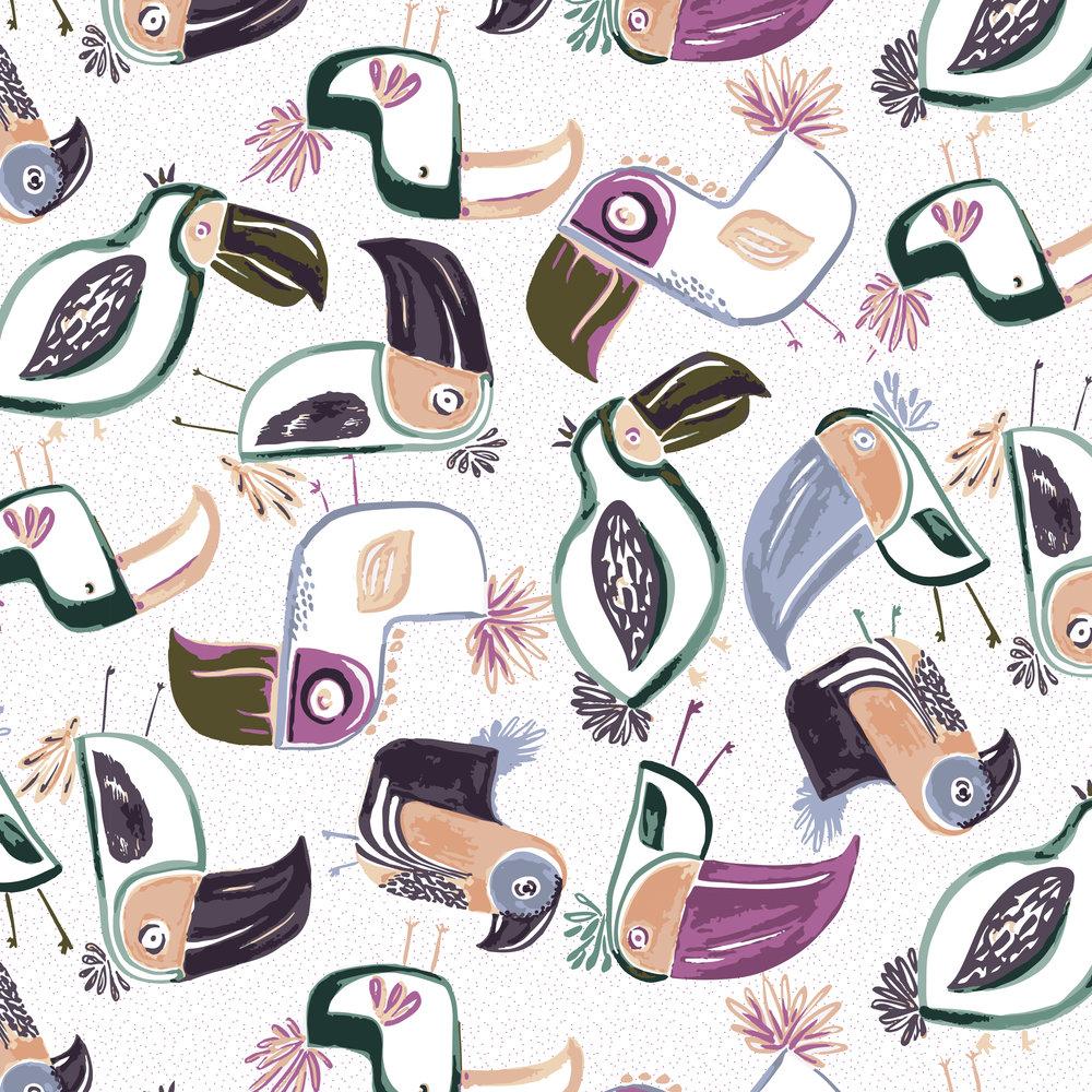 birds2_RGB.jpg