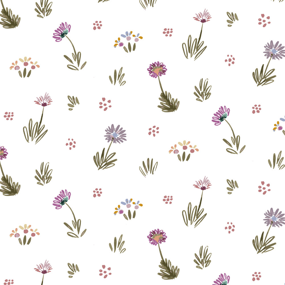 ditsy_Floral copy.jpg