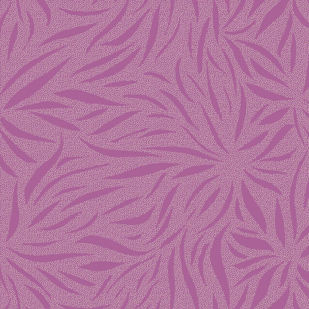 Flowy_FLOWER_RGB.jpg
