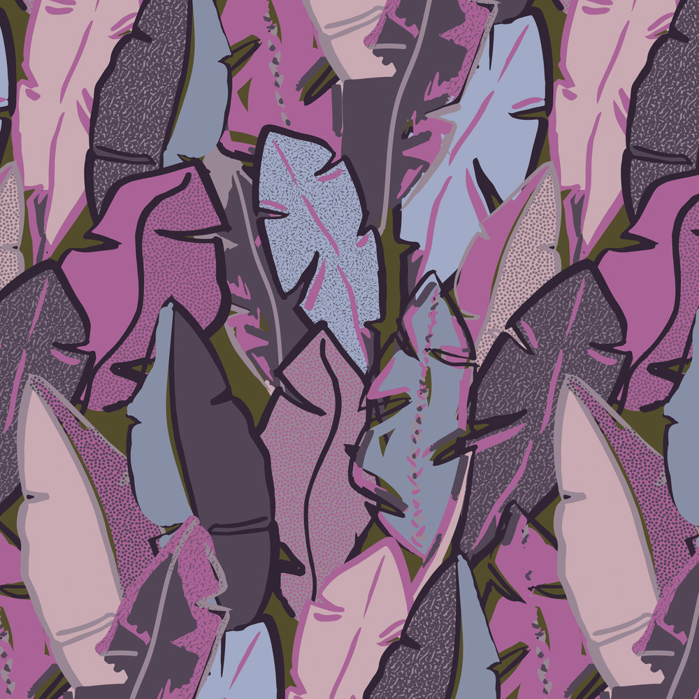 BANA_LEAVES+textureRGB.jpg
