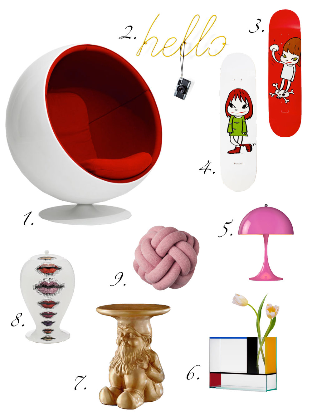 Design Wish List.jpg