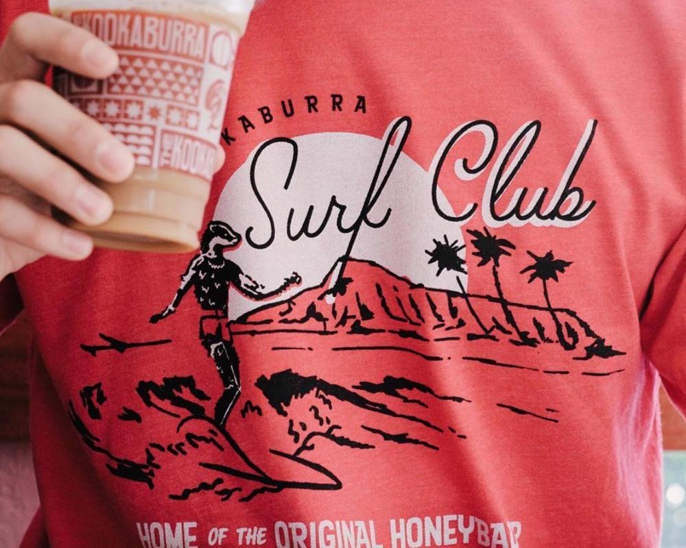 surfclub