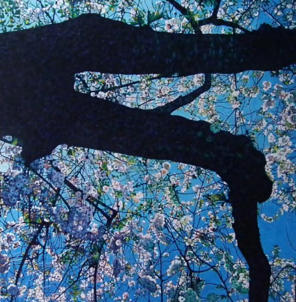 blossom-11.jpeg