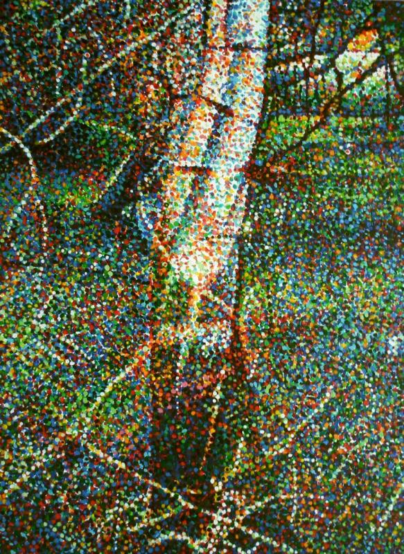 The-Pixel-Woods-Acrylic-on-canvas-12x9inch1.jpeg