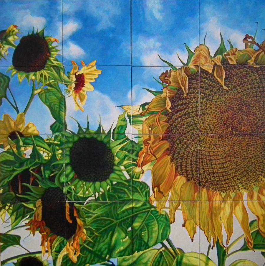 The-Sunbathers-duplicate1.jpeg