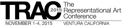 2015-CONFERENCE-Title-Comp-WP-420.jpg