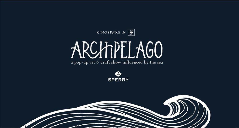 archipelago_web_banner.jpeg