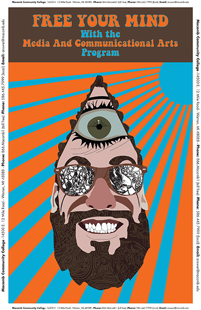 MACA Poster.jpg