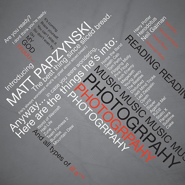 Me Posters L 7.jpg