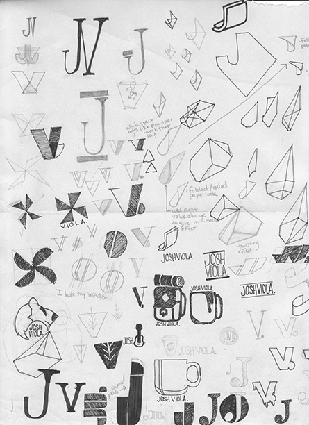 Josh Sketches.jpg