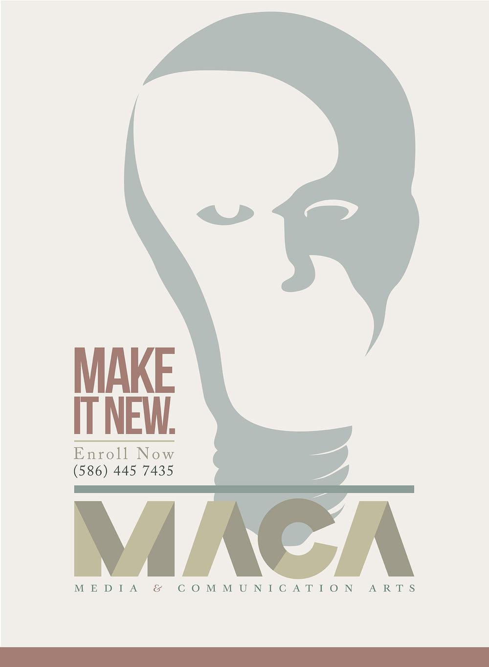 MACA_Modernism.jpg